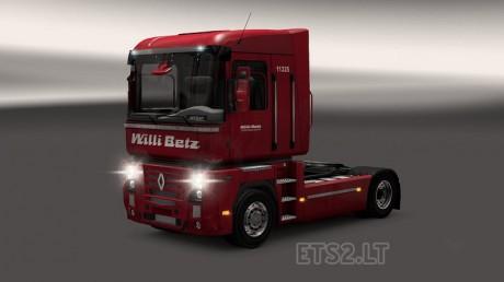 Willi-Betz-Combo-Pack-1