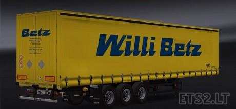 Willi-Betz-Combo-Pack-2