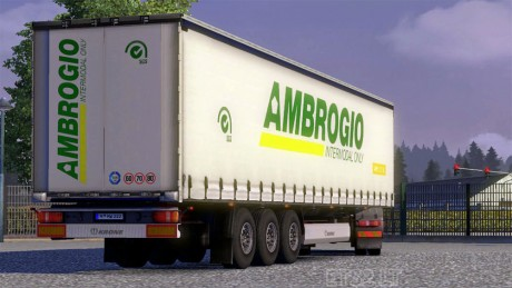 ambrogio-2