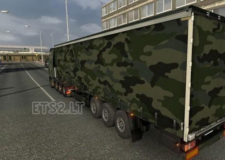 army-volvo-2