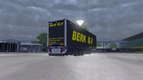 berk-bv-2