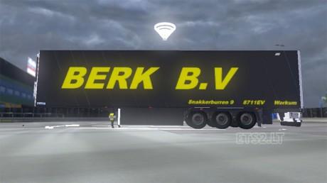 berk-bv