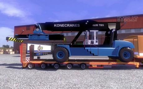 big-trailers-2