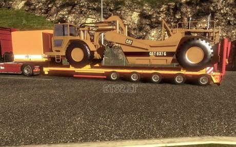 big-trailers