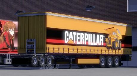 cat-standart-trailer