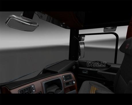 classic-interior-2