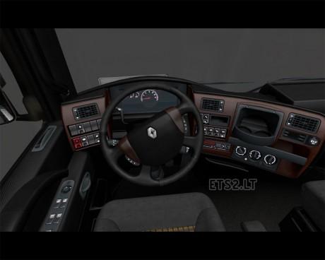 classic-interior