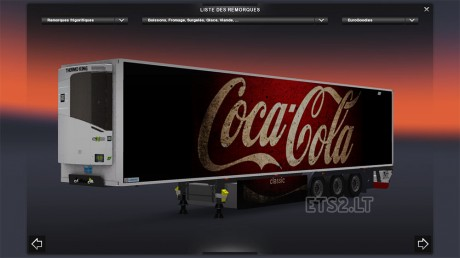 cocacola-trailer