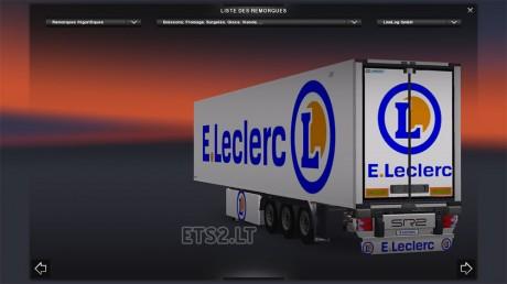 e-leclers
