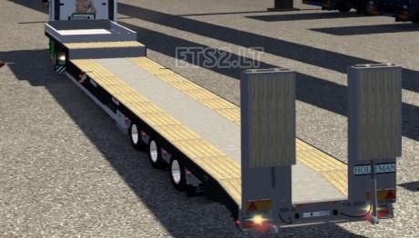 empty-trailer