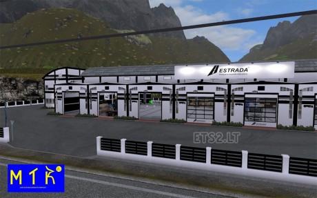 estrada-garage