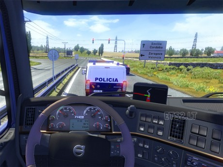 euro-police
