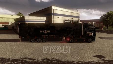 fise-2