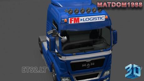 fm-logistics