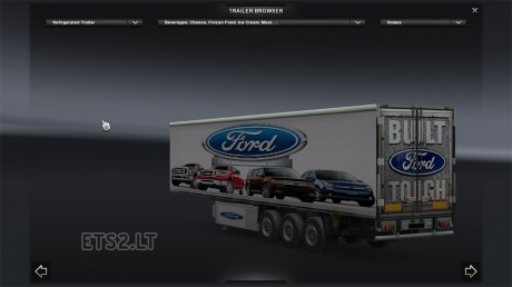 ford-trailer