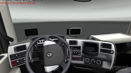 magnum-truck-2