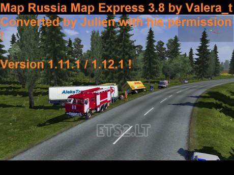 map-rusioa