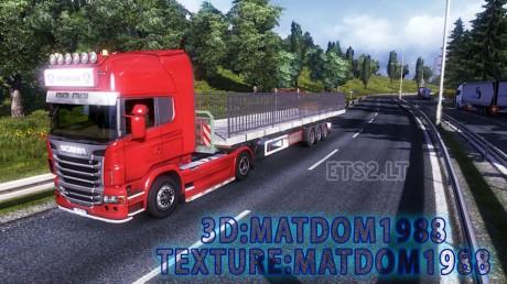 matdom-trailer