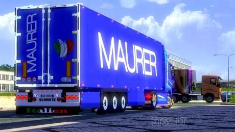 maurer-2