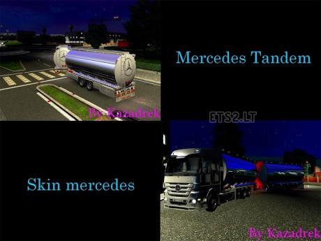 mb-tandem2