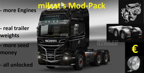 mod-pack