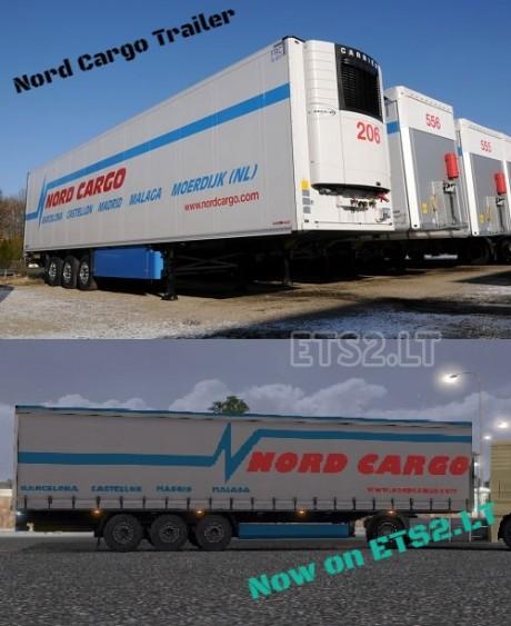 nord-cargo