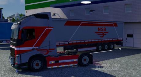 nsb-2