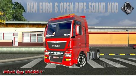 open-pipe-sound