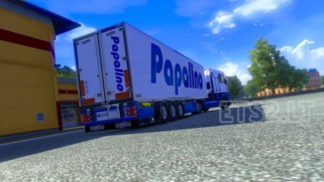 papalino-2