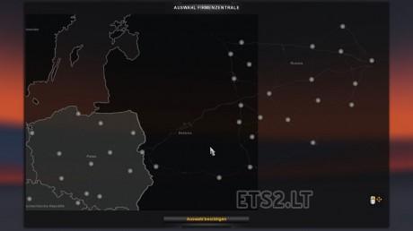 rus-map-2