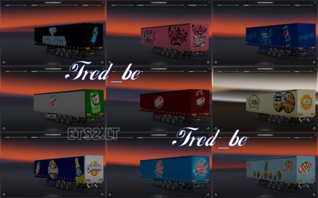 soft-drink-trailers