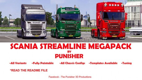 streamline-megapack