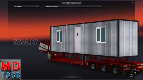 trailer-container