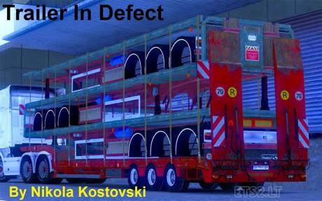 trailer-defect