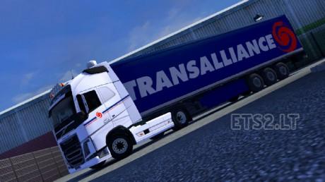 transalliance-trailer