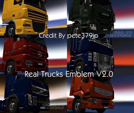 truck-emblems-v2