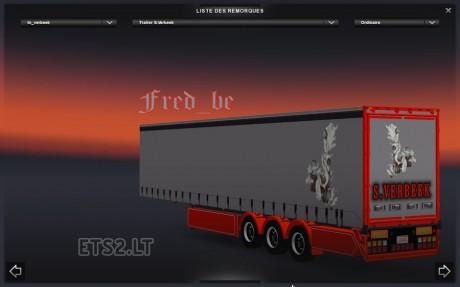 verbeek-trailer