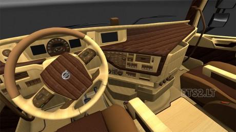 wooden-volvo-interior