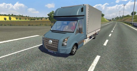 AI-Traffic-Volkswagen-Crafter-1