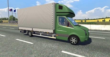 AI-Traffic-Volkswagen-Crafter-2