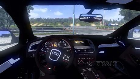 Audi-RS-4-2