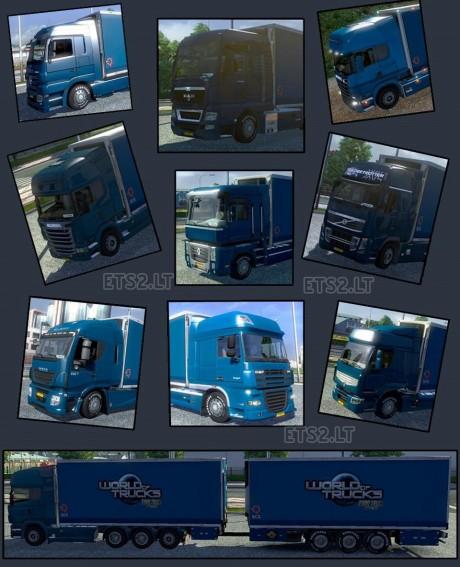 BDF-Tandem-Truck-Pack-Update-v-22.0