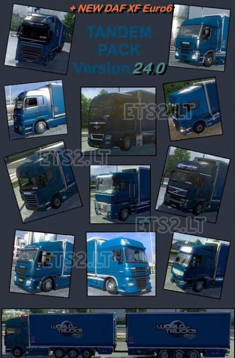 BDF-Tandem-Truck-Pack-Update-v-24.0