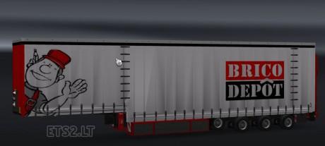 Brico-Depot-Trailer-1