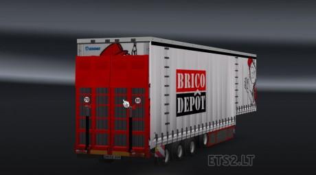 Brico-Depot-Trailer-2