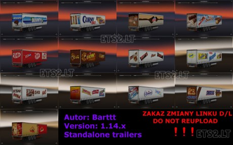 Chocolate-Bars-Trailers-Skin-Pack