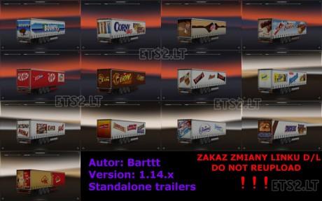 Chocolate-Bars-Trailers-Skin-Pack
