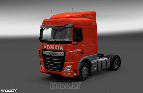 DAF-XF-Euro-6-Regesta-Skin