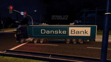 Danske-Bank-Trailer