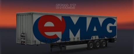 Emag-Trailer